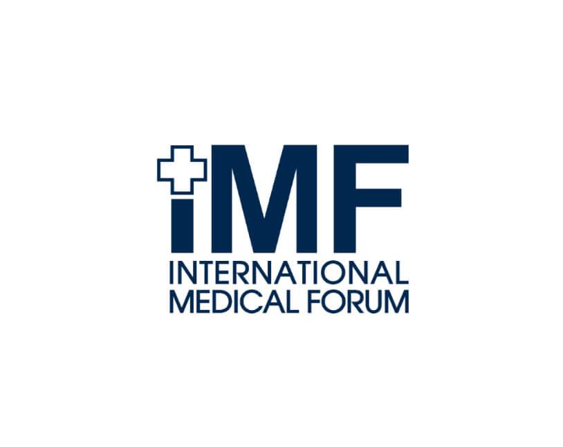 Інновації в медицині – здоров'я нації