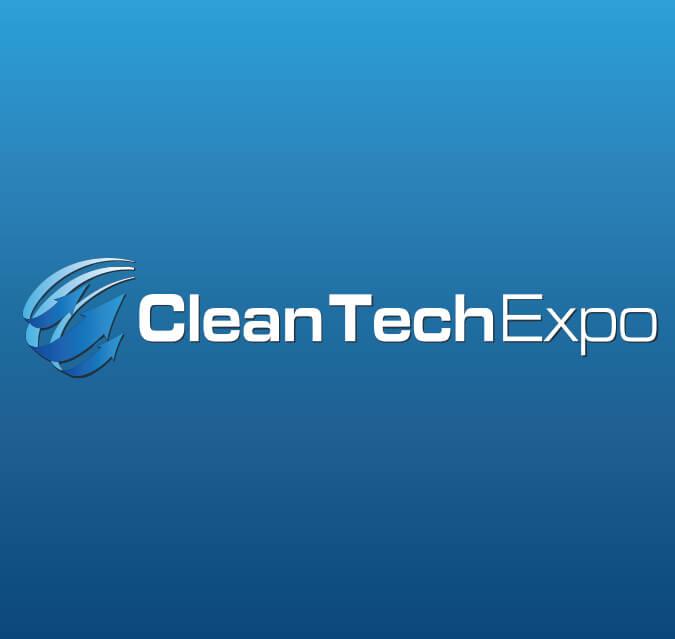 CleanTechExpo