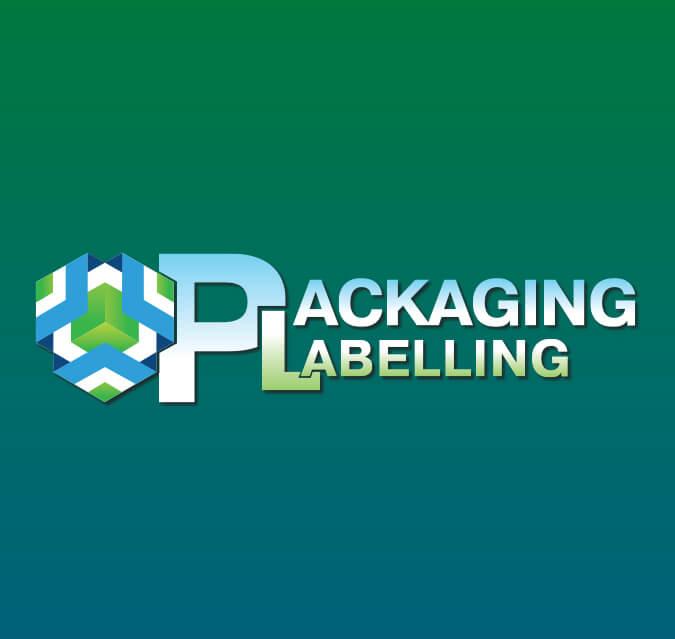 Упаковка та Маркування